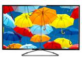Compare Intex LED 4200FHD 42 inch LED Full HD TV