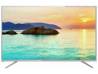 JVC 75N785C 75 inch LED 4K TV