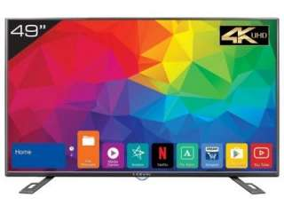 Kevin KN49UHD 49 inch LED 4K TV Price