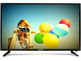 Kodak 32HDX900S 32 inch LED HD-Ready TV Price
