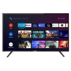 Kodak 55UHDX7XPRO 55 inch LED 4K TV Price