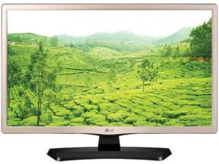 LG 24LJ470A 24 inch LED HD-Ready TV Price