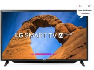 LG 32LK628BPTF 32 inch LED HD-Ready TV Price