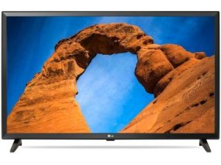 LG 32LK526BPTA 32 inch LED HD-Ready TV Price