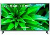Compare LG 32LM560BPTC 32 inch LED HD-Ready TV