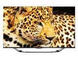 Compare LG 42LA6910 42 inch LED Full HD TV