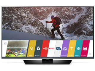 LG 40LF6300 40 inch LED Full HD TV Price