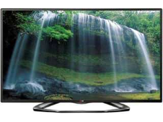 LG 60LA6200 60 inch LED Full HD TV Price