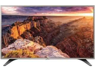 LG 32LH562A 32 inch LED HD-Ready TV Price