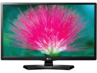 LG 24LH454A 24 inch LED HD-Ready TV Price