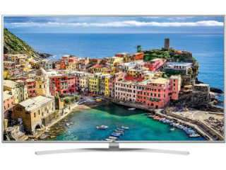 LG 49UH770T 49 inch LED 4K TV Price