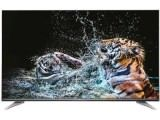 Compare LG 43UH750T 43 inch LED 4K TV