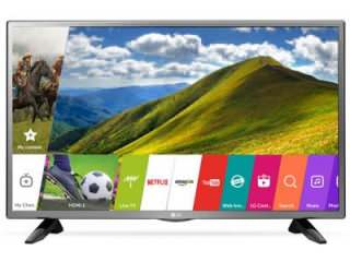 LG 32LJ573D 32 inch LED HD-Ready TV Price