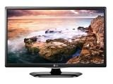Compare LG 24LF454A 24 inch LED HD-Ready TV