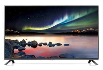 LG 32LB5610 32 inch LED Full HD TV Price