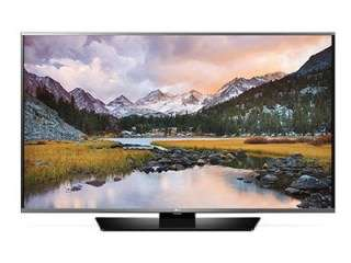 Lg 32lf6300 32 Inch Led Full Hd Tv Price In India On 4th Mar 2021 91mobiles Com