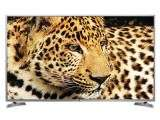 Compare LG 42LB6500 42 inch LED Full HD TV