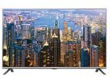 Compare LG 42LF560T 42 inch LED Full HD TV