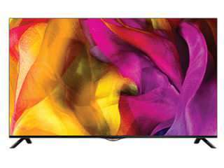 LG 42UB820T 42 inch LED 4K TV Price