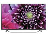 Compare LG 43UF770T 43 inch LED 4K TV