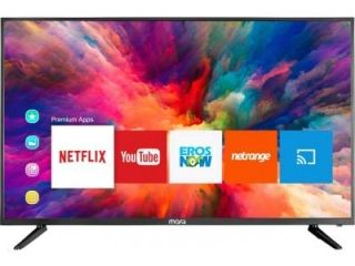 MarQ 40HSFHD 40 inch LED Full HD TV Price