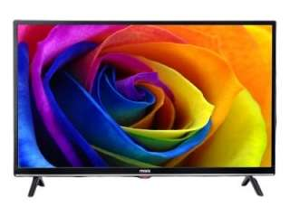 MarQ 32VNSHDM 32 inch LED Full HD TV Price