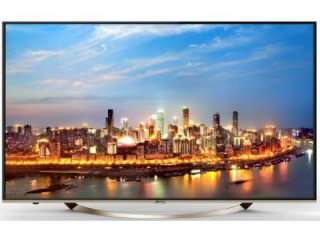 Micromax 50Z9999UHD 50 inch LED 4K TV Price