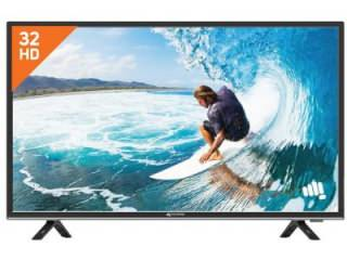 Micromax 32T8361HD 32 inch LED HD-Ready TV Price