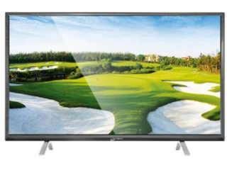 Micromax 40BFK60FHD 40 inch LED Full HD TV Price