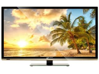 Micromax 32AIPS200HD 32 inch LED HD-Ready TV Price