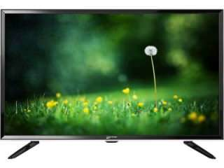 Micromax 32T7260HD 32 inch LED HD-Ready TV Price
