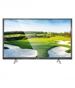 Micromax 40B5000FHD 40 inch LED Full HD TV Price