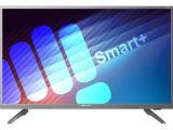 Compare Micromax 32 Canvas 3 32 inch LED HD-Ready TV