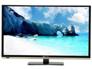 Micromax 32B200HDi 32 inch LED HD-Ready TV Price