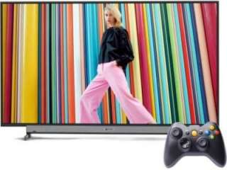 Motorola 32SAFHDM 32 inch LED HD-Ready TV Price