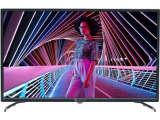 Compare Motorola 32SAHDME 32 inch LED HD-Ready TV