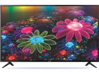 Onida LEO50FNAB2 50 inch LED Full HD TV Price