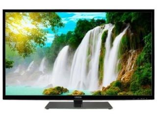 937161d90 Onida LEO32HBG 32 inch LED HD-Ready TV Price in India on 28th May ...