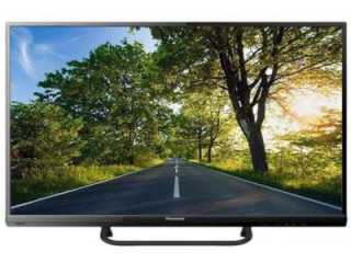 Panasonic VIERA TH-32D430DX 32 inch LED Full HD TV Price