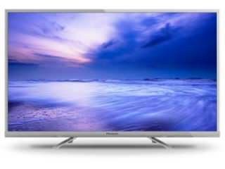 Panasonic VIERA TH-32E460D 32 inch LED Full HD TV Price