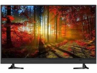Panasonic VIERA TH-32ES480DX 32 inch LED Full HD TV Price