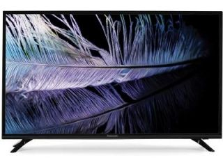389f91a77 Panasonic VIERA TH-40F201DX 40 inch LED Full HD TV Price in India on ...