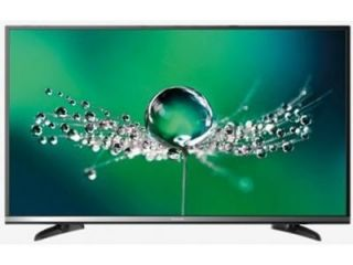 24d4c896e Panasonic VIERA TH-32F200DX 32 inch LED HD-Ready TV Price in India ...