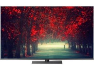 Panasonic VIERA TH-65FX800D 65 inch LED 4K TV