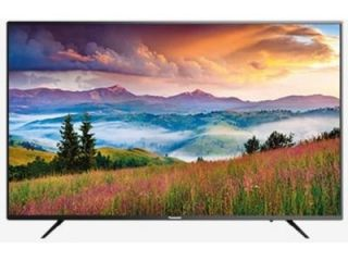 89bbf49f34c Panasonic VIERA TH-32FS490DX 32 inch LED HD-Ready TV Price in India ...