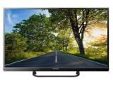 Compare Panasonic VIERA TH-40C200DX 40 inch LED Full HD TV