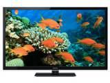 Compare Panasonic VIERA TH-L42E5D 42 inch LED Full HD TV