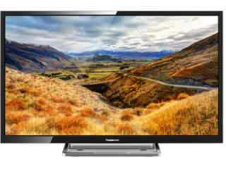 Panasonic VIERA TH-32C460DX 32 inch LED Full HD TV Price