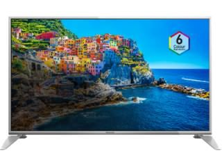 Panasonic VIERA TH 49DS630D 49 Inch LED Full HD TV Price