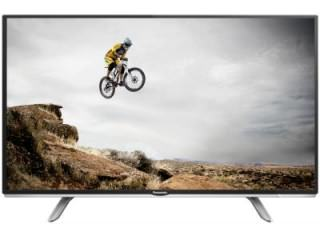 Panasonic VIERA TH-40DS500D 40 inch LED Full HD TV Price
